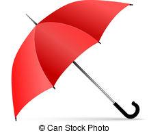 Umbrella Clipart and Stock Illustrations. 38,110 Umbrella vector.