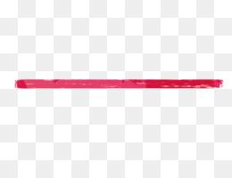 Underline PNG.