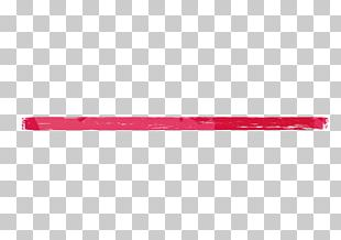 Red Underline PNG Images, Red Underline Clipart Free Download.