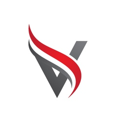 Letter V Logo Vector Images (over 14,000).