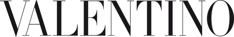 Valentino Logo.