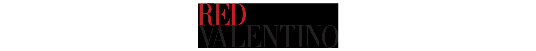 RED Valentino : Dresses, Jackets & Blouses at Bergdorf Goodman.