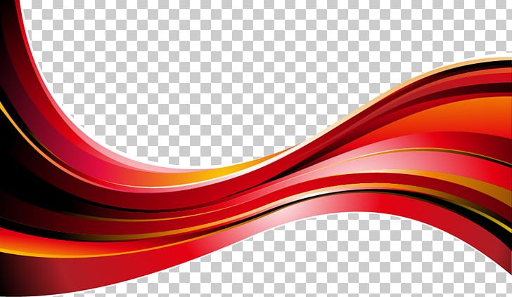 Graphic Design PNG, Clipart, Abstract, Abstract Background.