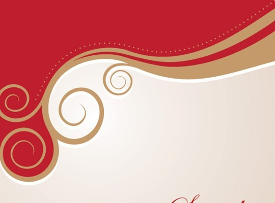 Best 53 Beautiful Vector Graphics and Background Designs.