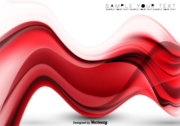 Red Background Vectors.