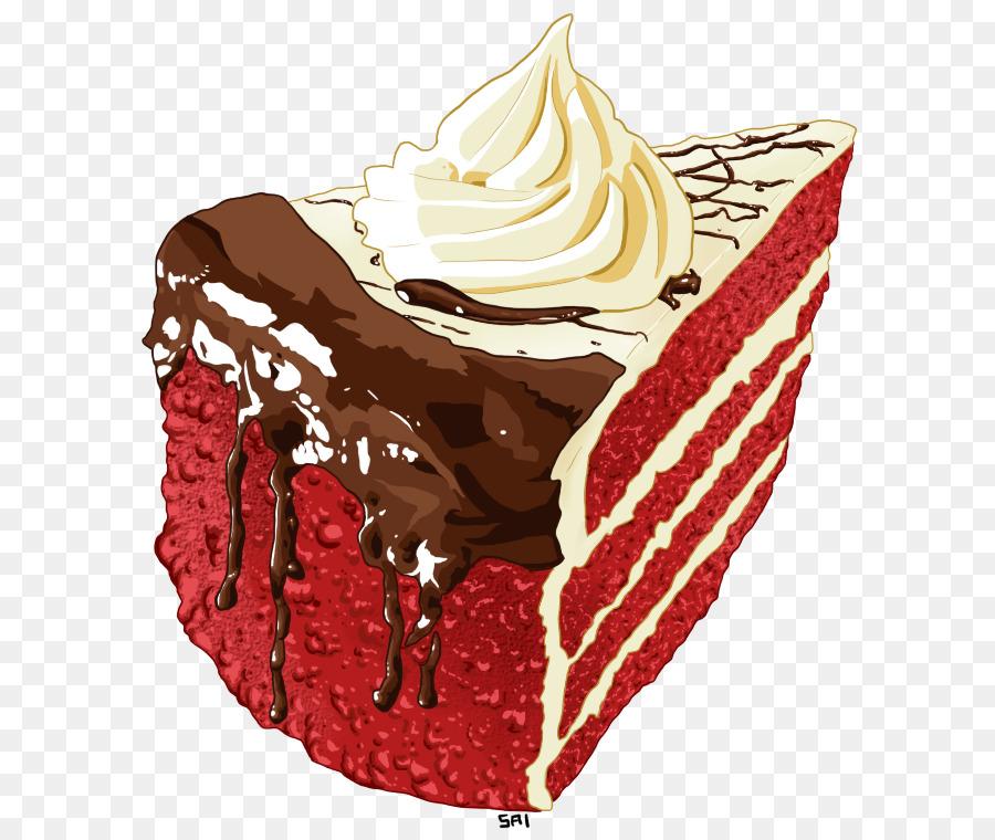Birthday Cake Cartoontransparent png image & clipart free.