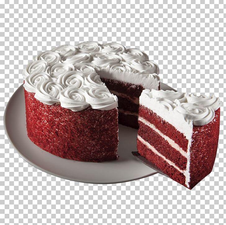 Red Velvet Cake Torte Chocolate Cake Cream Dulce De Leche.