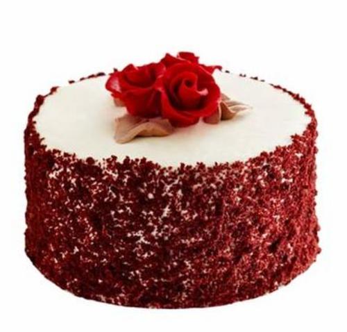 Red Velvet Cake (iga00113).