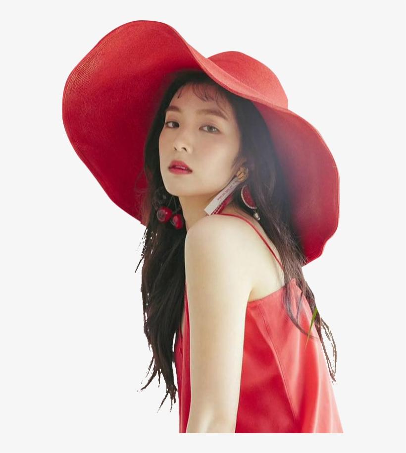 Red Velvet PNG & Download Transparent Red Velvet PNG Images.