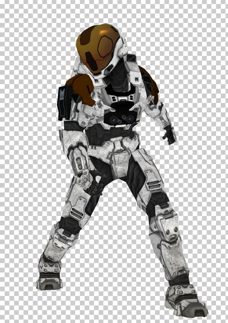Art Red Vs. Blue Season 15 Rooster Teeth PNG, Clipart.