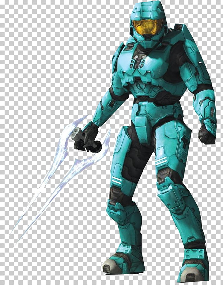 Halo: Combat Evolved Halo 2 Rooster Teeth Halo 3 Halo 4, Red.