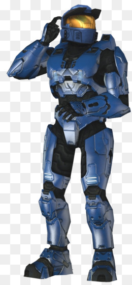 Red Vs Blue PNG and Red Vs Blue Transparent Clipart Free.
