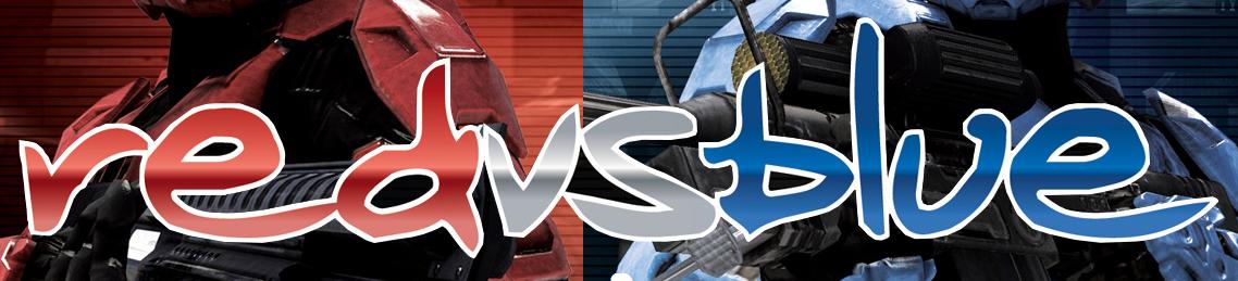 File:Red vs. Blue logo.png.
