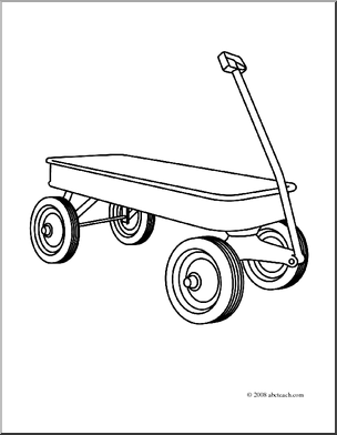 Similiar Covered Wagon Clip Art Black And White Keywords.