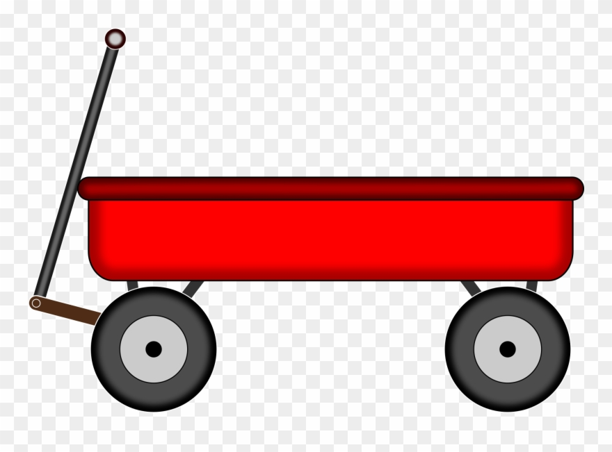 Clip Free Library Covered Wagon Clipart Free.