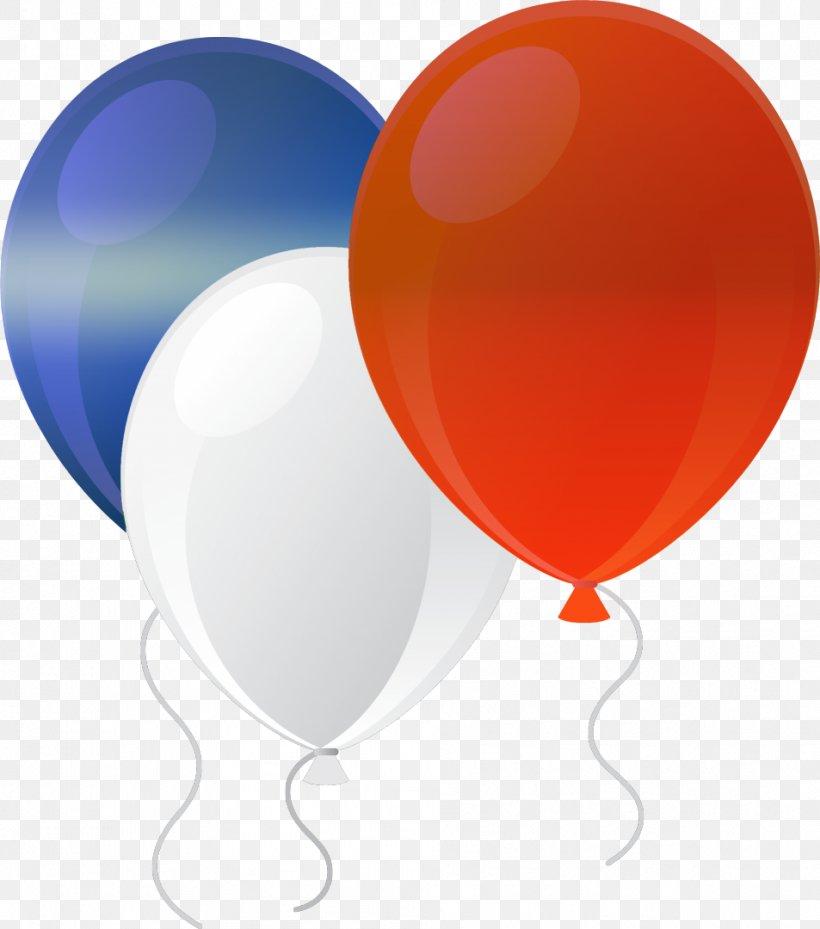 Balloon Blue White Clip Art, PNG, 953x1080px, Balloon, Blue.