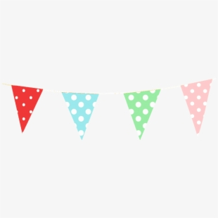 Red,white,blue Bunting.