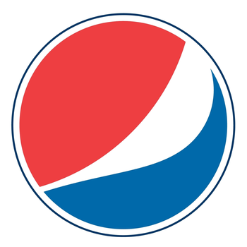 The World\'s 21 Most Recognized Brand Logos Of All Time.