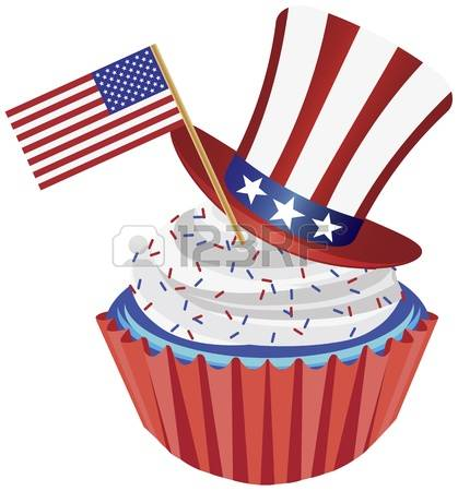 8,250 Sprinkles Stock Vector Illustration And Royalty Free.