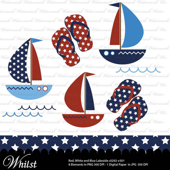 1000+ images about Nautical Classroom Decor on Pinterest.