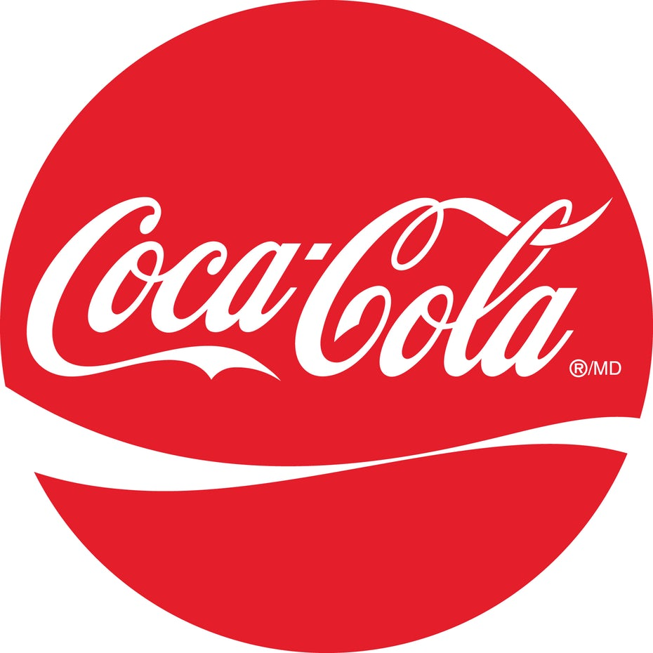 Top 10 of the world\'s most famous logos and what you can.