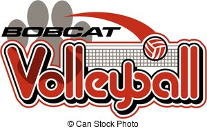 Volleyball paw print Images and Stock Photos. 71 Volleyball paw.