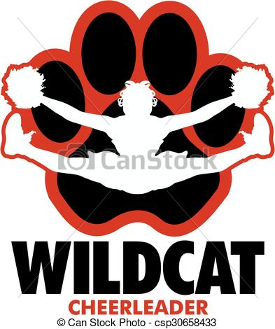 Bobcat Illustrations and Clip Art. 556 Bobcat royalty free.