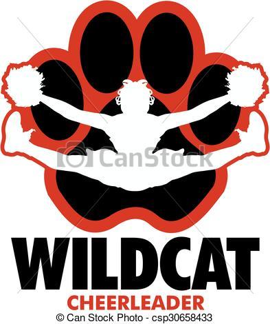 Bobcat Illustrations and Clip Art. 556 Bobcat royalty free.