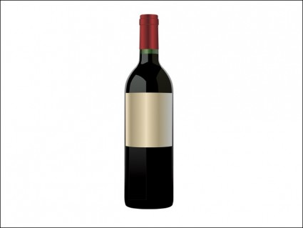 Free Red Wine Cliparts, Download Free Clip Art, Free Clip.