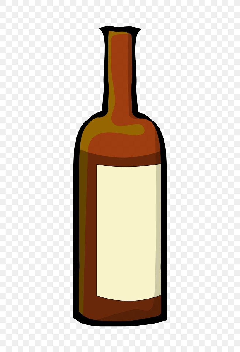 Red Wine Bottle Clip Art, PNG, 480x1200px, Red Wine, Bottle.