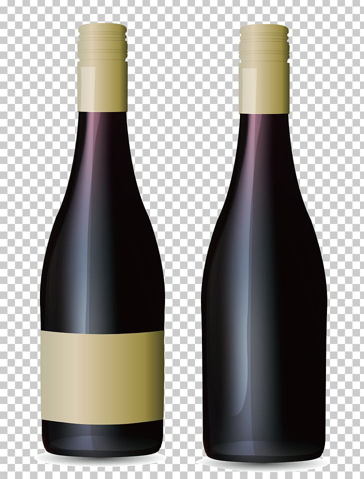 Red Wine Bottle PNG, Clipart, Alcoholic Drink, Bottle.