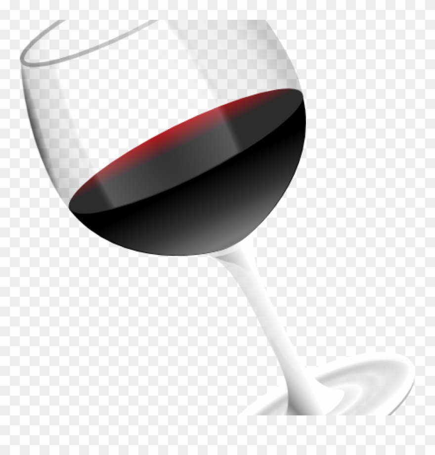 Red Wine Clip Art Red Wine Glass Clip Art At Clker.