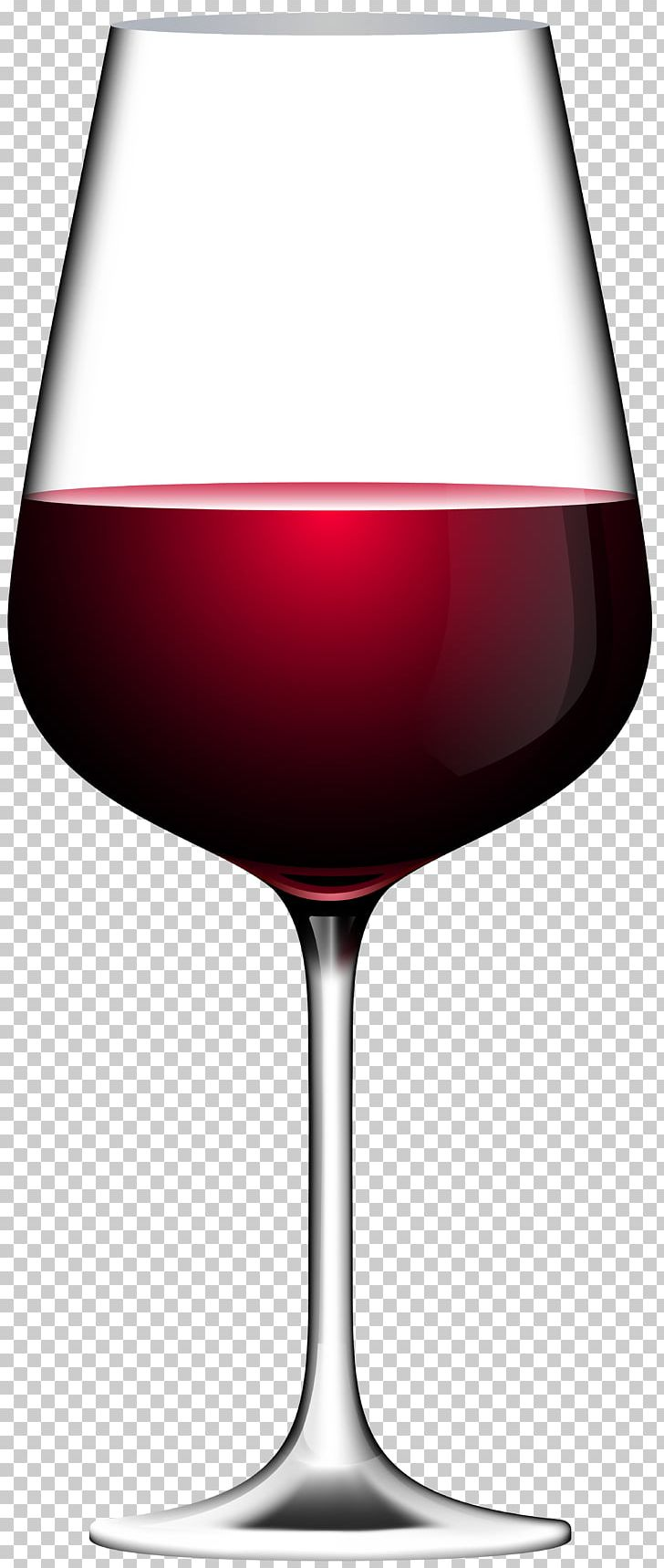 Red Wine Champagne Wine Glass PNG, Clipart, Alcoholic Drink.