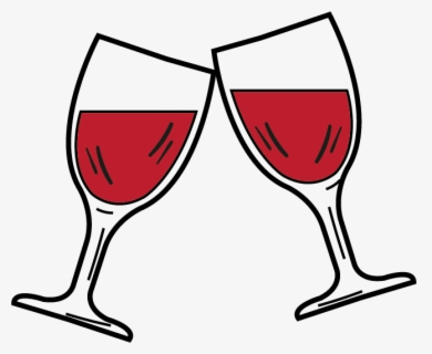 Free Wine Clip Art with No Background.