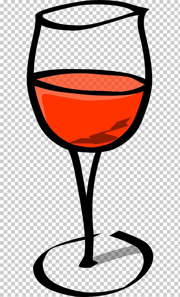 White wine Red Wine Wine glass , Wine PNG clipart.