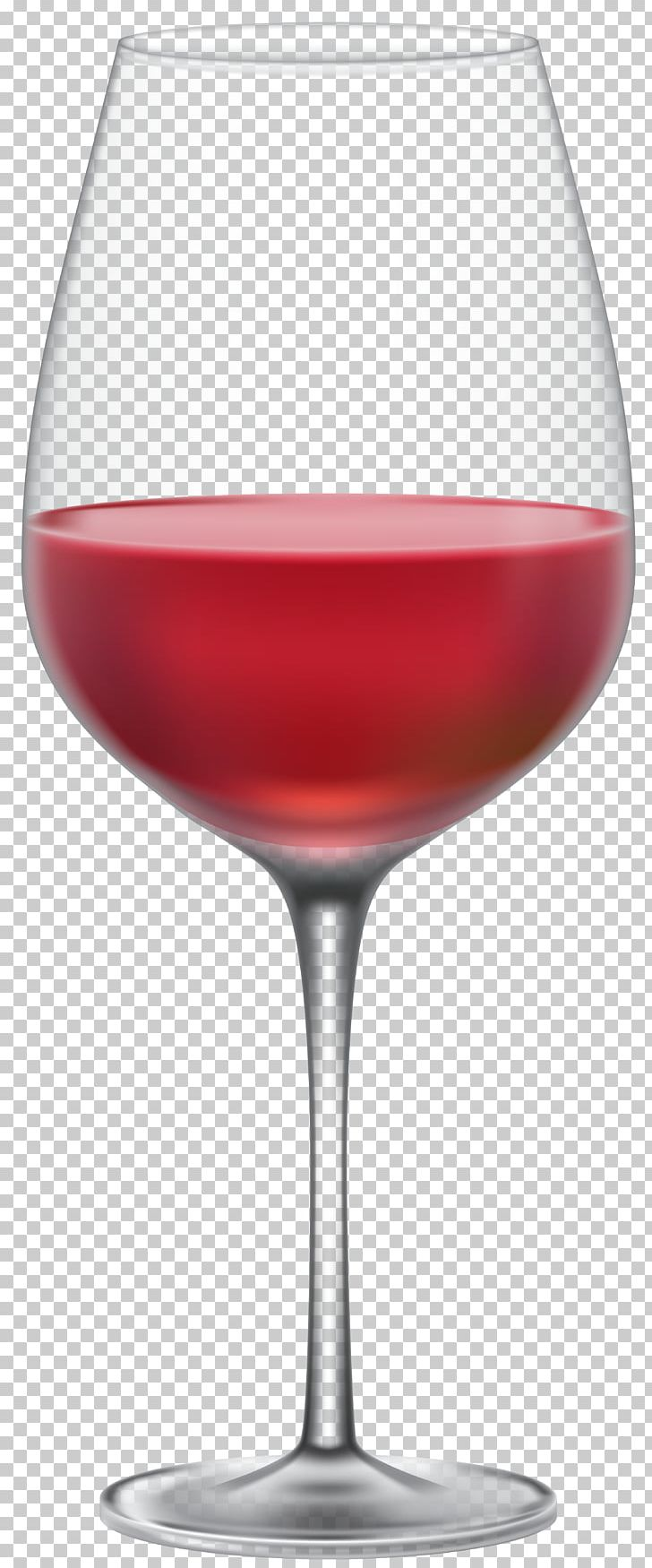 Red Wine White Wine Wine Glass PNG, Clipart, Bottle.