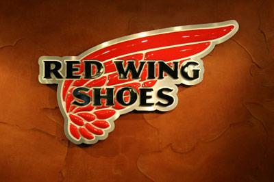www.redwingshoes.com.