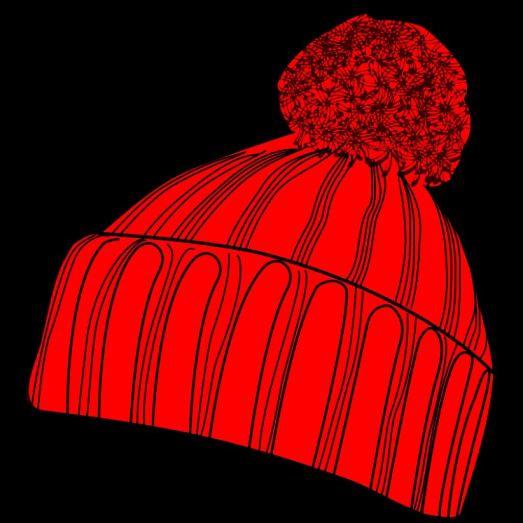 winter hat clip art clipartsco40 PNG winter hat clip art.