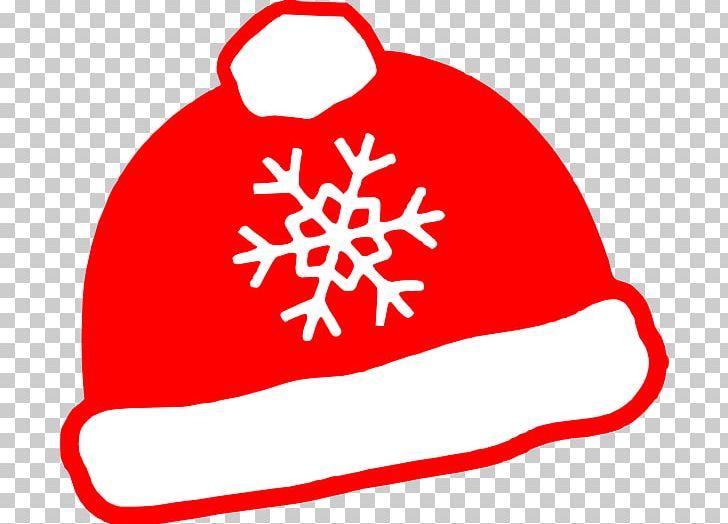 Winter Hat Snow PNG, Clipart, Area, Christmas, Cricut.