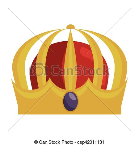 Vectors of wise man crown epiphany vector illustration design.
