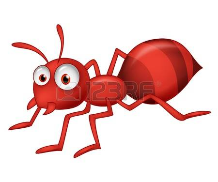 89 Red Wood Ant Stock Illustrations, Cliparts And Royalty Free Red.