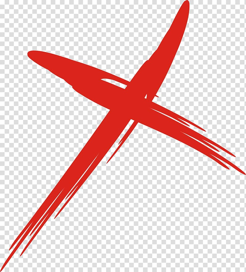 Red X logo, Jingjinji Check mark Error, Red Error.