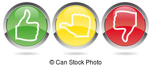 Voting Clip Art and Stock Illustrations. 54,371 Voting EPS.