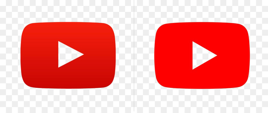 Youtube Play Button clipart.