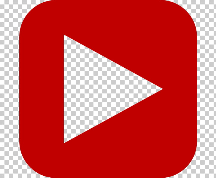 YouTube Play Button , youtube PNG clipart.