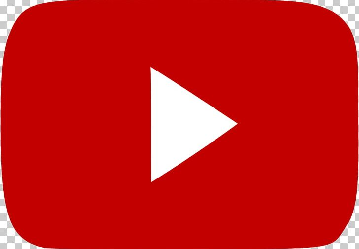 YouTube Play Button PNG, Clipart, Angle, Area, Brand, Clip.