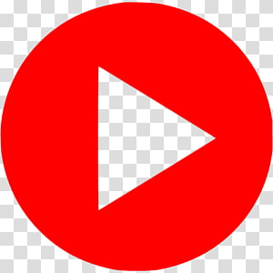 YouTube Play Button Logo Computer Icons, Youtube Icon App.
