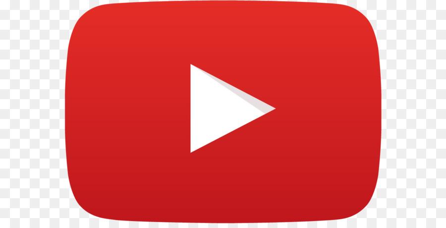 YouTube Play Button Clip art.