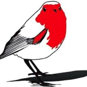 Red Robin on Vimeo.