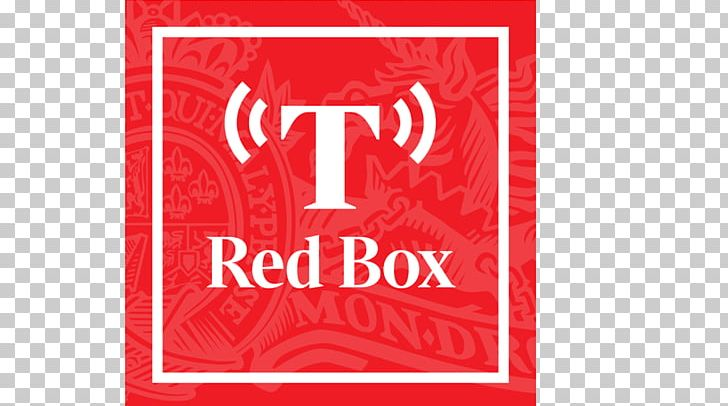The Times Podcast Newspaper The Sunday Times Redbox PNG.